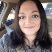 Adrian F., Child Care in Friendswood, TX 77546 with 5 years of paid experience