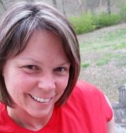 Patricia P. - Toccoa Care Companion