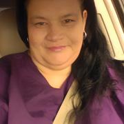 Sonya L. - Branchville Care Companion