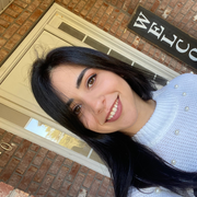 Maria D., Babysitter in Macon, GA with 3 years paid experience