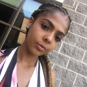 Janilsa C. - Tacoma Babysitter