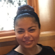 Sandra E. - West Jordan Babysitter