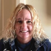 Jennifer P. - Dammeron Valley Babysitter