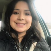 "Mirian M. - Woodbury <span class=""translation_missing"" title=""translation missing: en.application.care_types.child_care"">Child Care</span>"