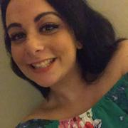 Christina M. - Munster Pet Care Provider