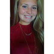 Lauren W. - Baton Rouge Pet Care Provider