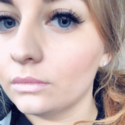 Chelsea P. - Millis Babysitter