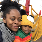 Ashley G., Nanny in Philadelphia, PA with 5 years paid experience