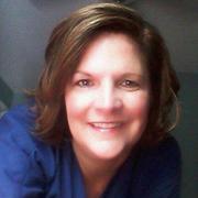 Joni F. - Birdsboro Care Companion