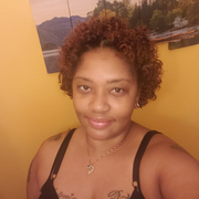 Anquidita J., Care Companion in New Orleans, LA with 6 years paid experience