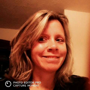 Karlene H. - Ephrata Babysitter