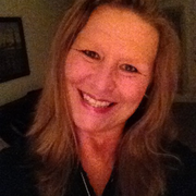 Sherry H. - Sneads Ferry Care Companion