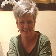 Kyla C., Care Companion in Fairview, OK with 1 year paid experience