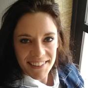 Angela B. - Williamsport Care Companion