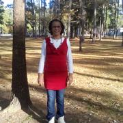 Mavis P. - Gainesville Babysitter