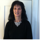 Theresa J., Care Companion in Horsham, PA with 5 years paid experience