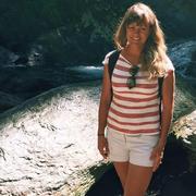 Allison D. - Kill Devil Hills Pet Care Provider