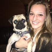 Taylor S. - Aurora Pet Care Provider