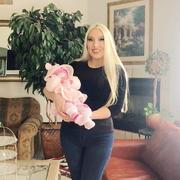 Brigitt G., Babysitter in Rio Rico, AZ with 5 years paid experience