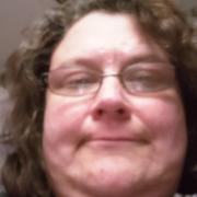 Sandy D. - Des Moines Pet Care Provider