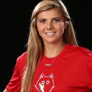 Allison D. - Newberry Pet Care Provider