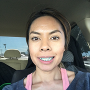 Angeline F., Child Care in Palm Springs, CA 92262 with 10 years of paid experience