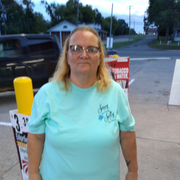 Cathy A., Care Companion in Gallatin, TN with 10 years paid experience