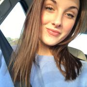 Elle S. - Earlysville Babysitter