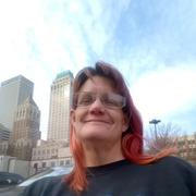 Penny W. - Tulsa Pet Care Provider