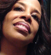 Tania A., Care Companion in Franklin Park, NJ with 10 years paid experience