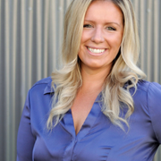 Casey R., Pet Care Provider in Sacramento, CA with 20 years paid experience