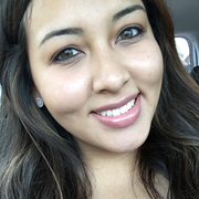 Melissa M. - Las Cruces Nanny