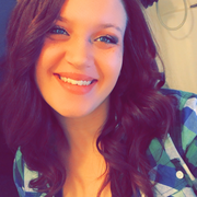 Cheyanne P. - Whitney Point Pet Care Provider