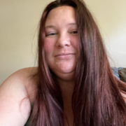 jennifer t., Child Care in Lake City, FL 32024 with 2 years of paid experience