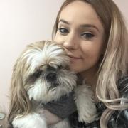 Valerie F. - Poughkeepsie Pet Care Provider