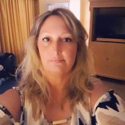 Christy W., Care Companion in Midlothian, TX with 2 years paid experience