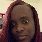 Khadijah S., Nanny in Hollywood, FL with 6 years paid experience