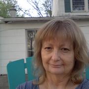 Elizabeth R., Care Companion in Burlington, NJ with 2 years paid experience