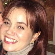 Maria Daniela R. - Pompano Beach Pet Care Provider
