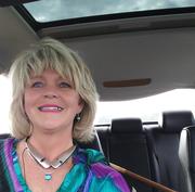 Elizabeth H. - Selbyville Care Companion