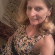 Patricia B. - Glendale Babysitter