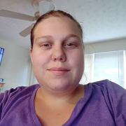 Elizabeth W., Babysitter in Machesney Park, IL with 5 years paid experience
