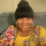 Tasha J., Nanny in Chicago, IL with 14 years paid experience