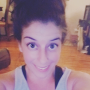 Catherine F., Babysitter in Nyack, NY with 7 years paid experience