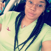 Victoria T., Nanny in Tougaloo, MS with 2 years paid experience
