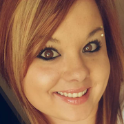 Brittany K. - Galesburg Pet Care Provider