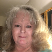 Linda L., Pet Care Provider in Wichita, KS with 30 years paid experience