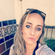 Amanda J. - Costa Mesa Babysitter