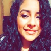 Reyna R. - Fresno Nanny