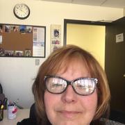 Cassandra D. - Bakersfield Nanny